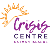 Cayman Islands Crisis Centre (CICC) provides shelter for victims of domestic abuse and their children
